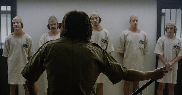 konnikova-the-stanford-prison-experiment-1200-630-09164554